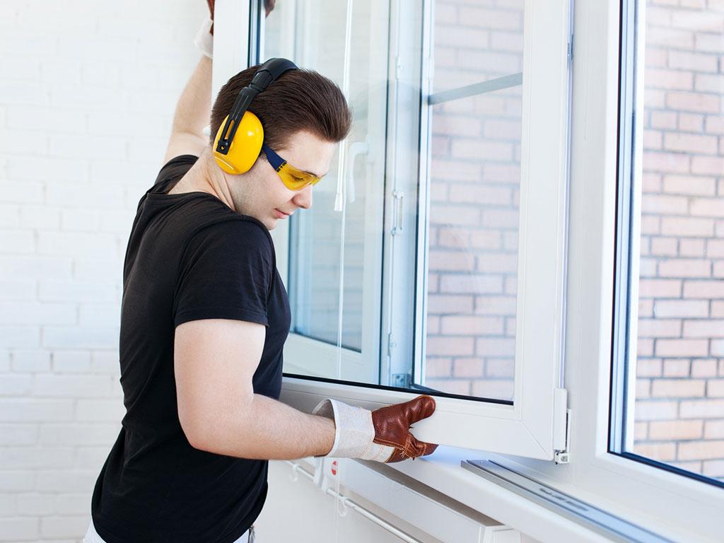 fabrica janelas
